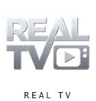 real-tv, koh-lanta